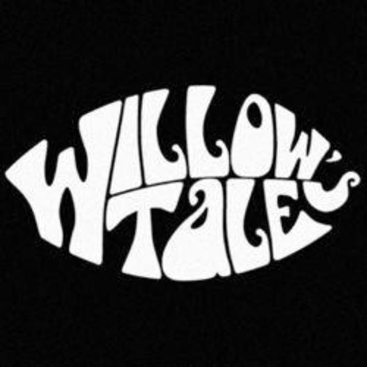 Willow's Tale Tour Dates