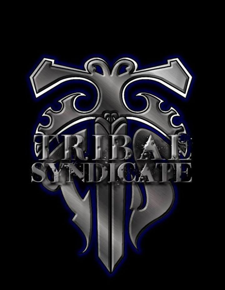Tribal Syndicate Tour Dates