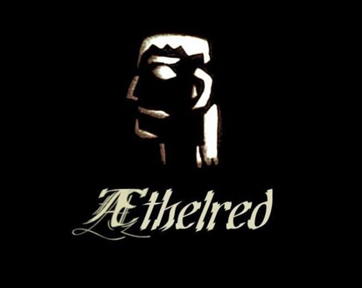 Aethelred Tour Dates