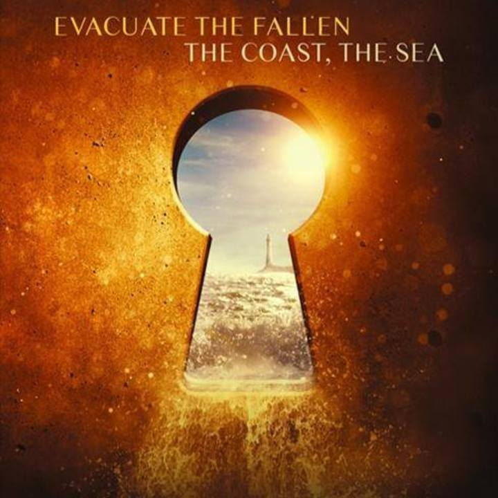 Evacuate The Fallen Tour Dates