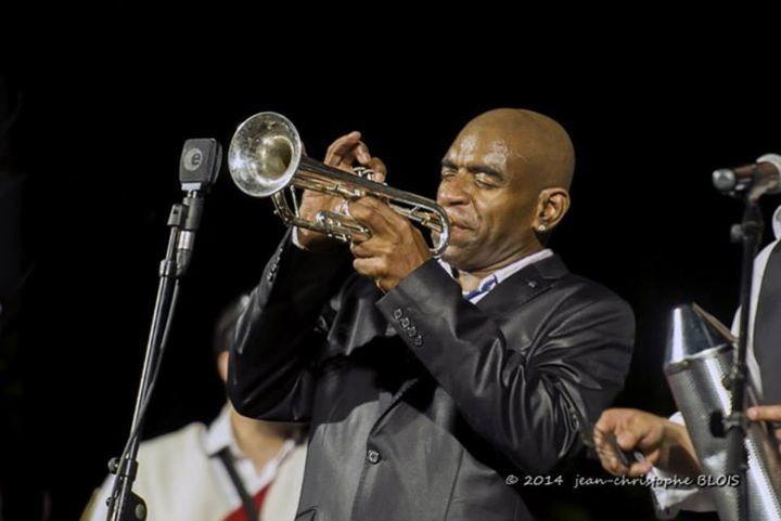 Bagad Cesson: Cuba y Breizh Tour Dates