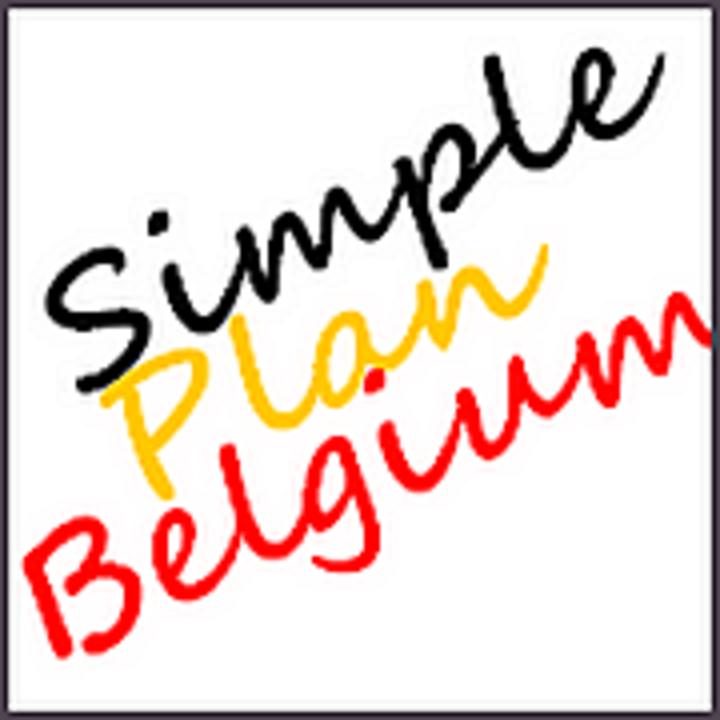 Simple Plan Belgium Tour Dates