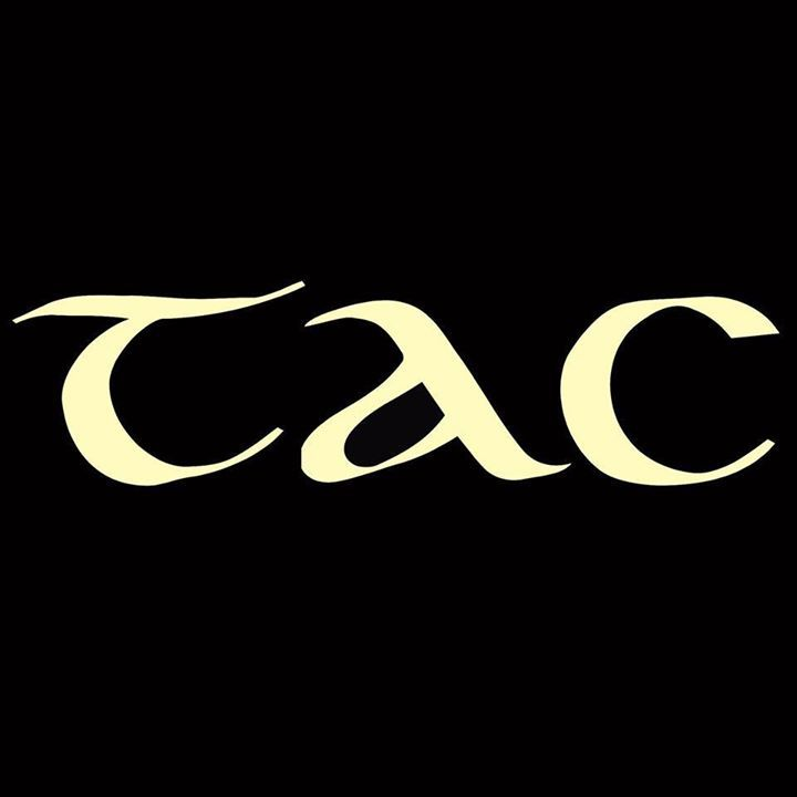 TAC (Traditional Arts Collective) Tour Dates