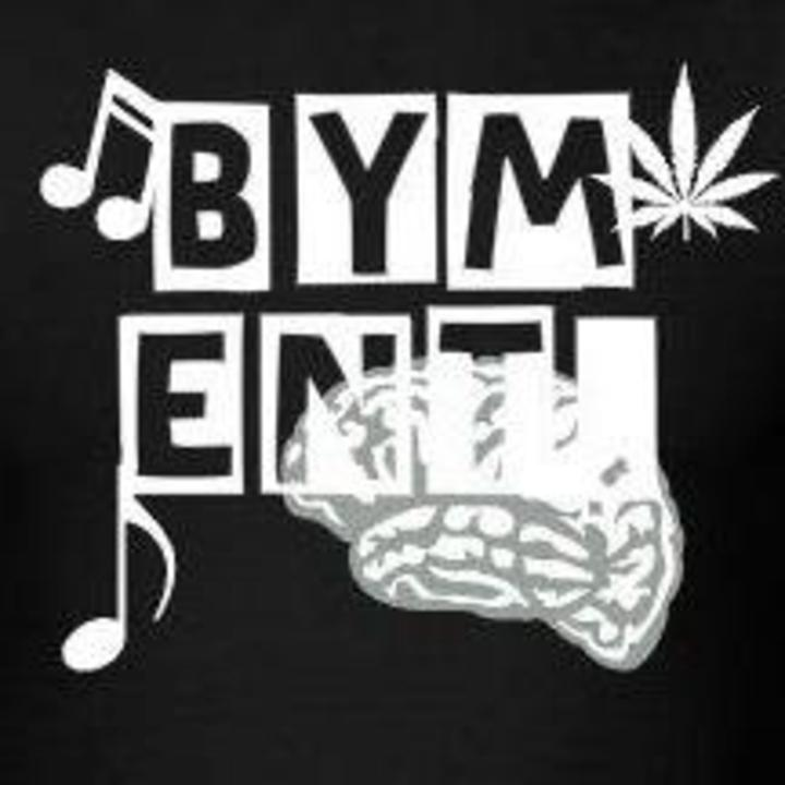 BYMent Tour Dates