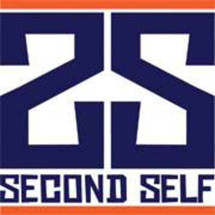 Second Self Tour Dates