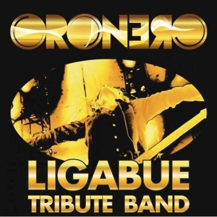 Oronero Tributo Ligabue Fanclub Tour Dates