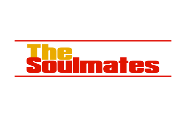 The Soulmates Tour Dates
