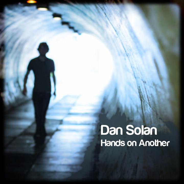 Dan Solan Music Tour Dates