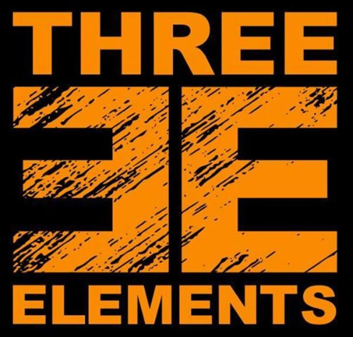 Three Elements Tour Dates