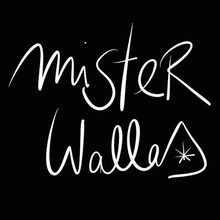 Mister Wallas Tour Dates