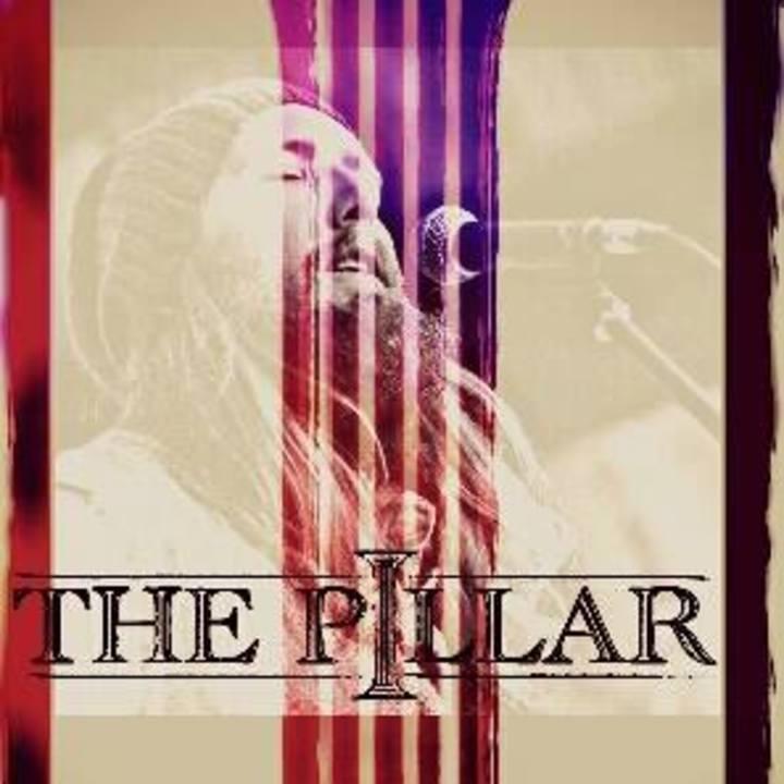 The Pillar Tour Dates