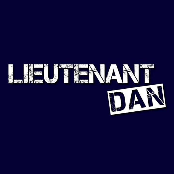 Lieutenant Dan Tour Dates