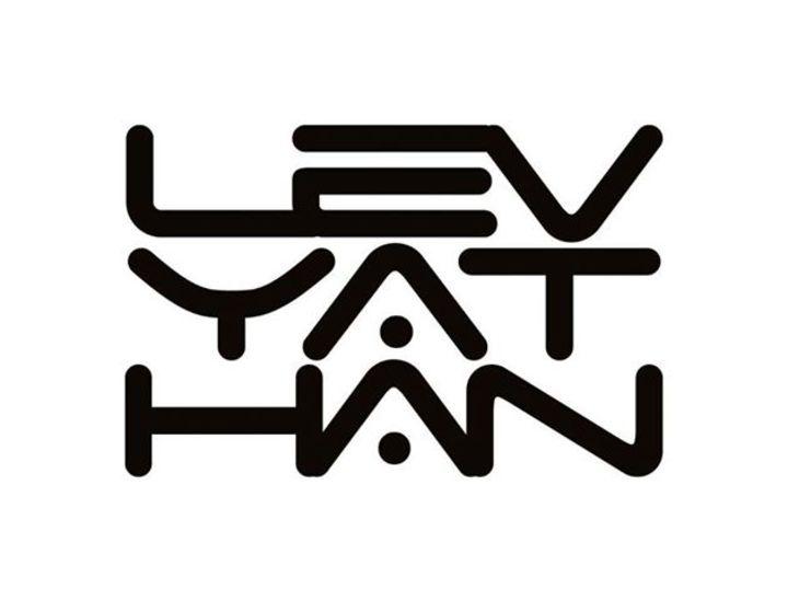 Levyathan Tour Dates