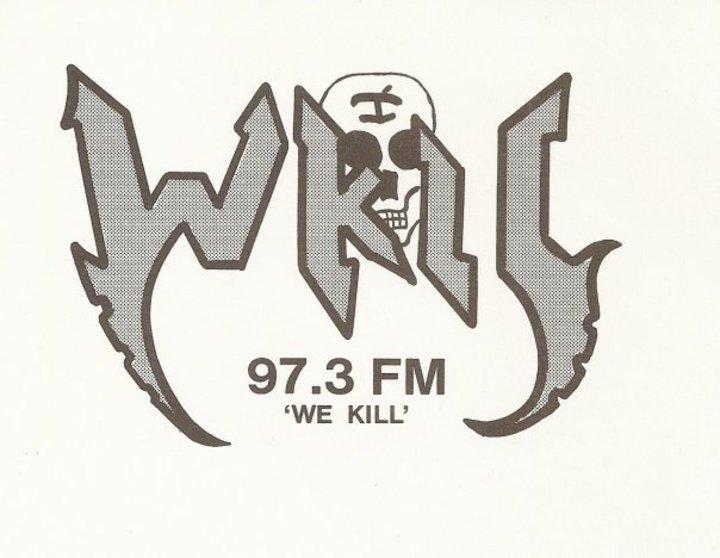WKIL Tour Dates