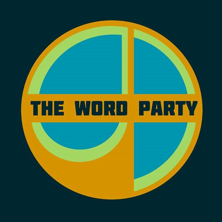 The Word Party Tour Dates
