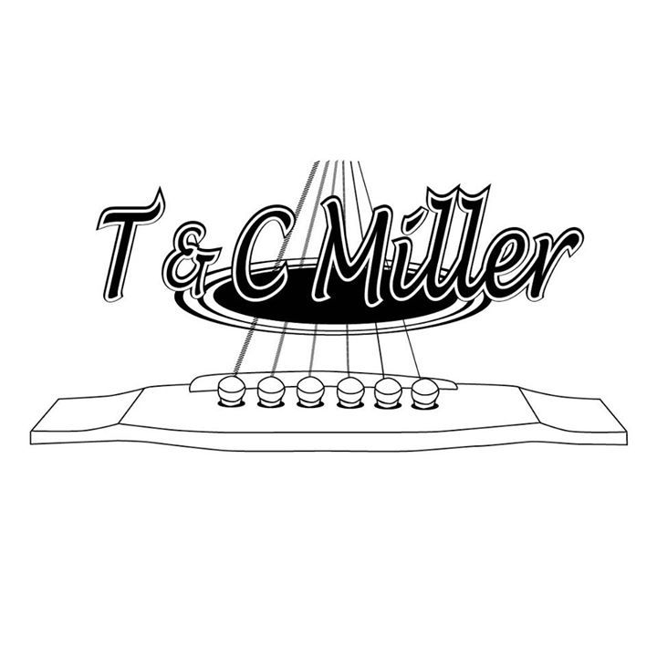 T & C Miller Tour Dates