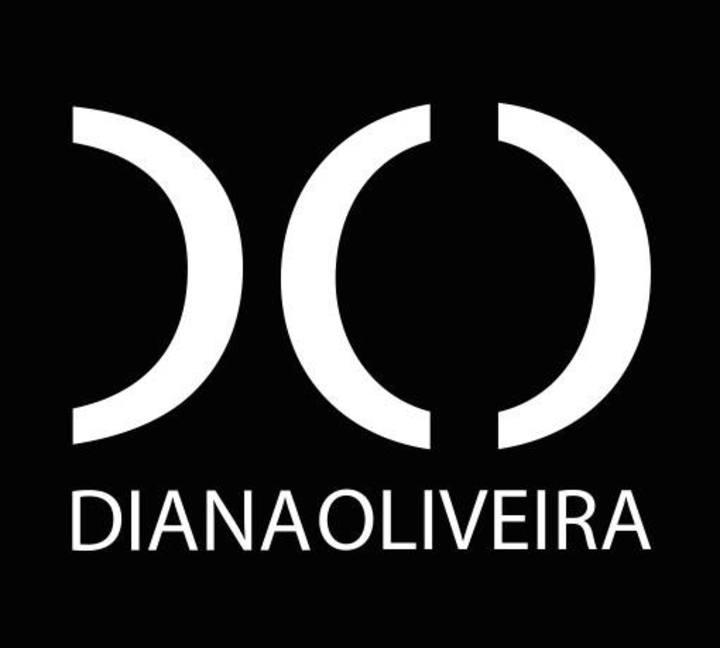 Diana Oliveira Tour Dates