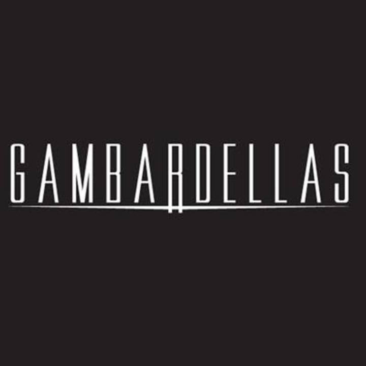 Gambardellas Tour Dates