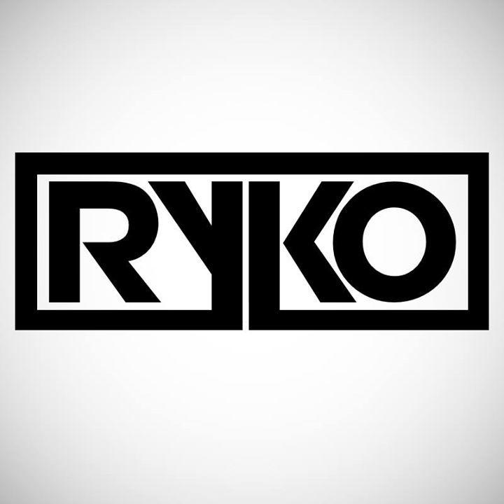 Rajko Tour Dates