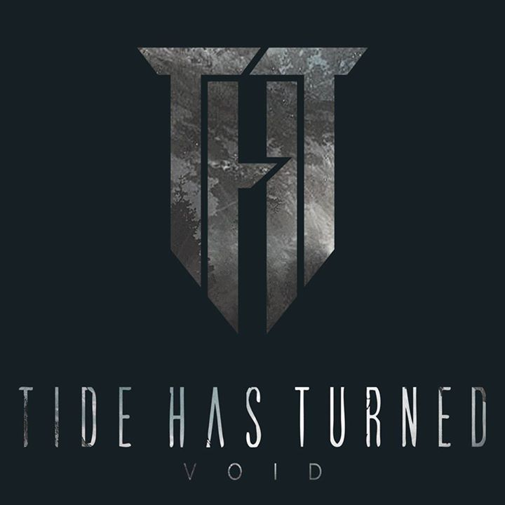 Tide Has Turned Tour Dates