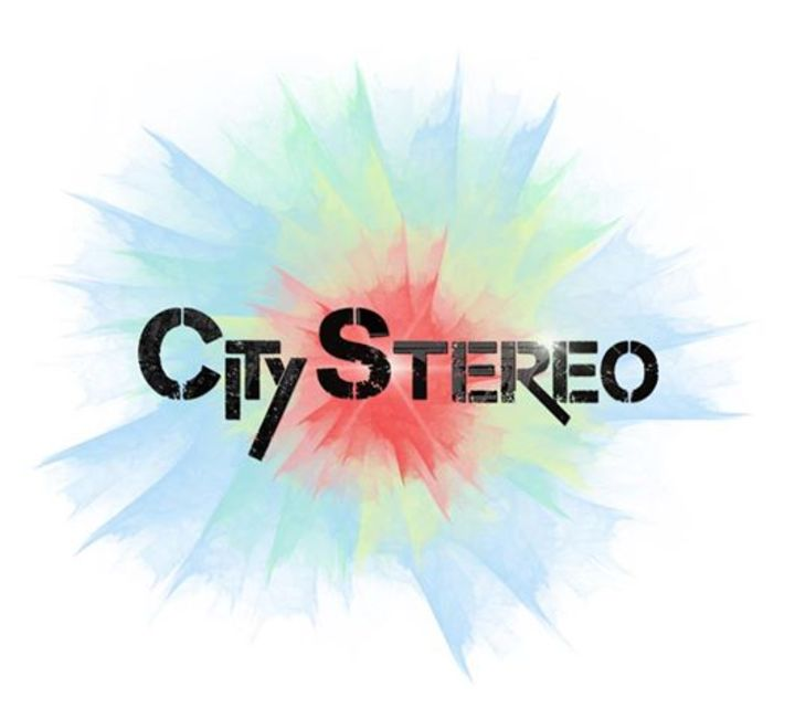 City Stereo Tour Dates