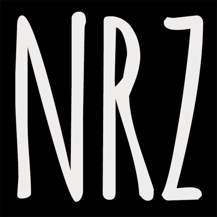 Nacho Ruiz DJ Tour Dates