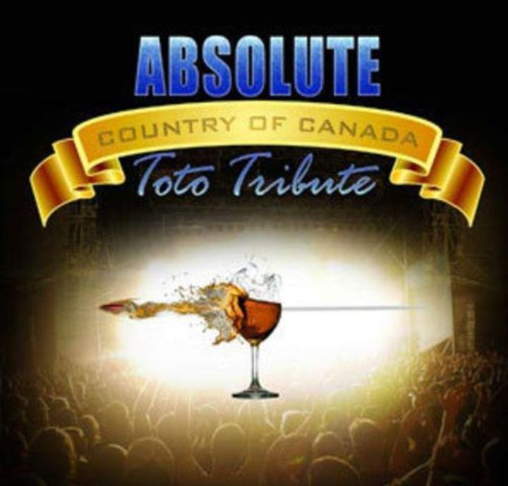 Absolute Toto Tribute Tour Dates