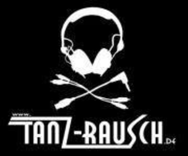 TANZ-RAUSCH Tour Dates