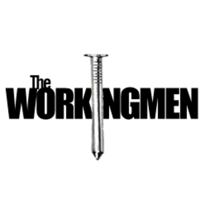 The Workingmen Tour Dates