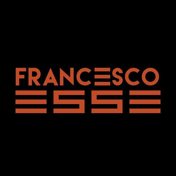 Francesco Esse Tour Dates