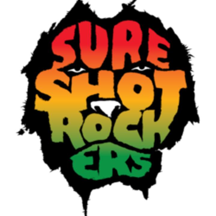 Sure Shot Rockers Tour Dates