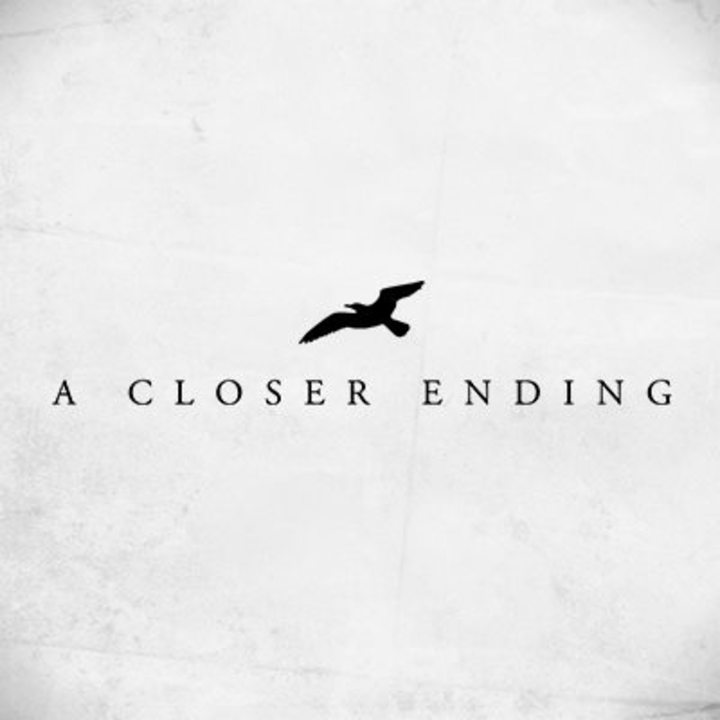 a closer ending Tour Dates