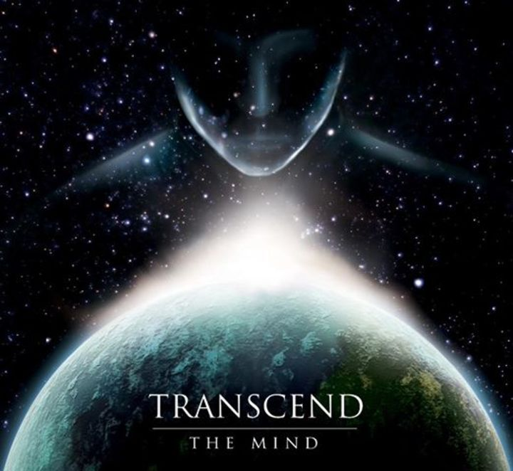 Transcend Tour Dates