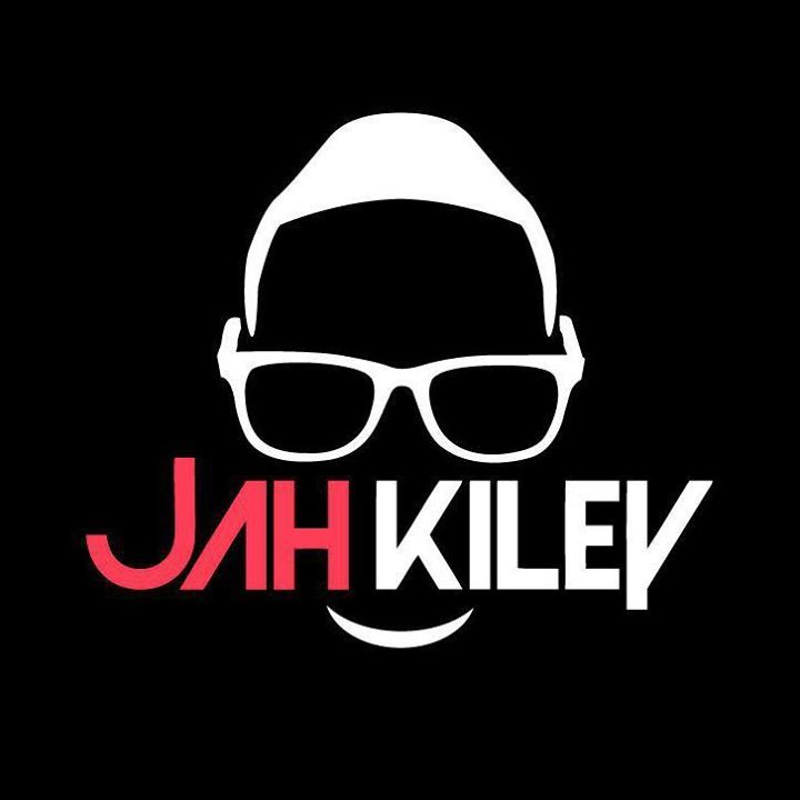 Akil Joefield a.k.a.'Jah Kiley' Tour Dates