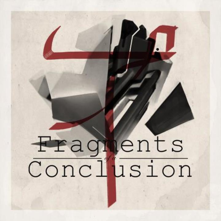 Fragments of a Conclusion Tour Dates