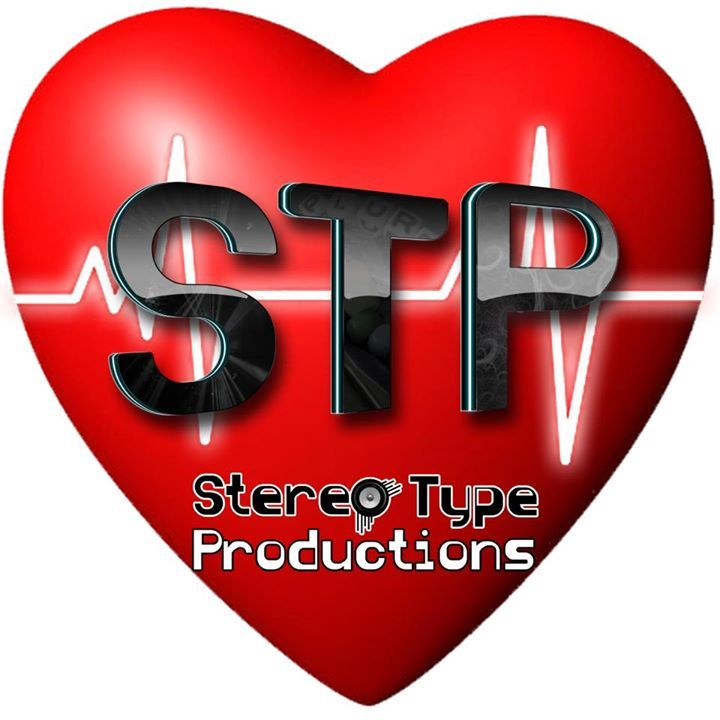Stereo Type Productions Tour Dates