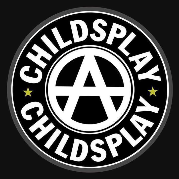 Childsplay Tour Dates