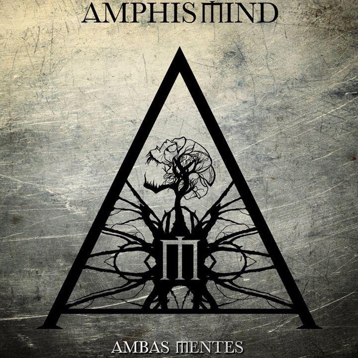 Amphismind Tour Dates
