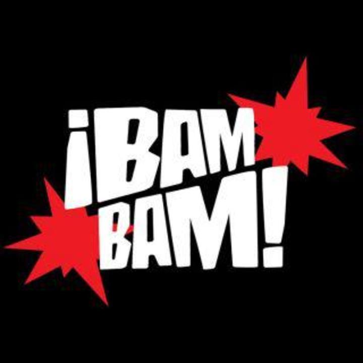 ¡BAM BAM Tour Dates