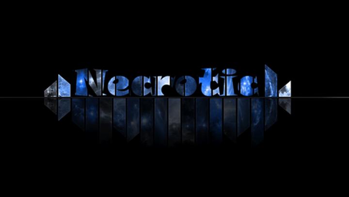 necrotic Tour Dates
