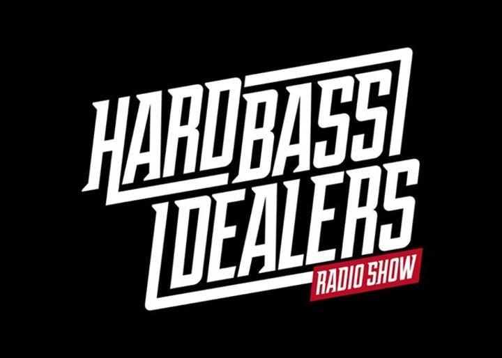 Hard Bass Dealers Tour Dates