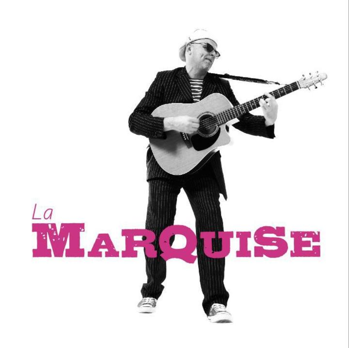 LA MARQUISE Tour Dates