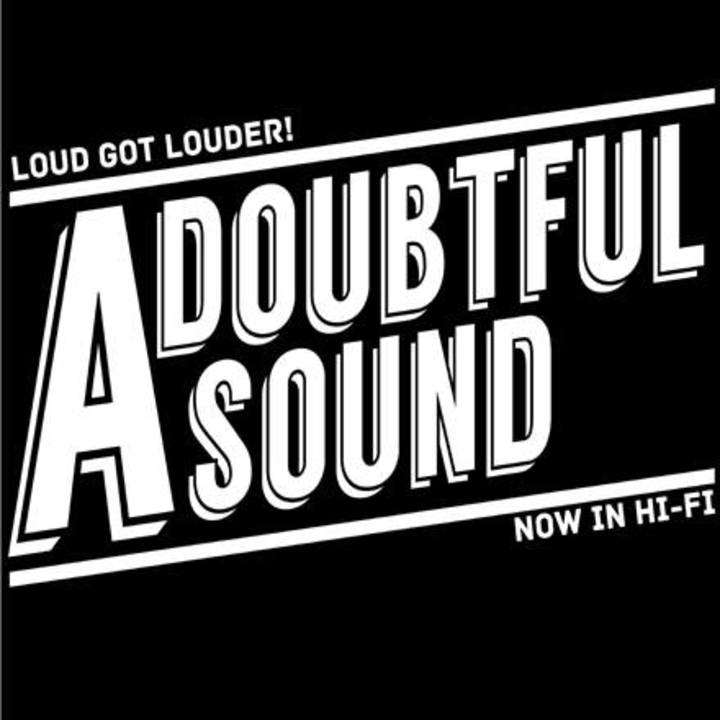 A Doubtful Sound Tour Dates