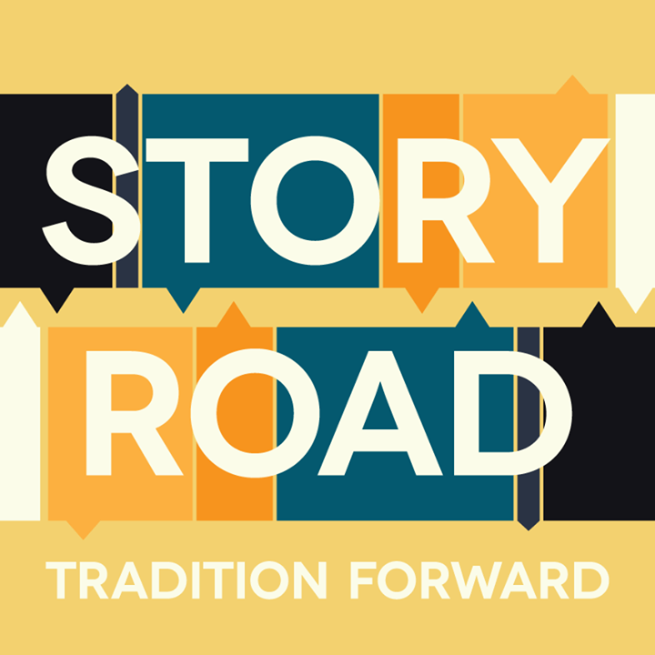 Story Road Tour Dates
