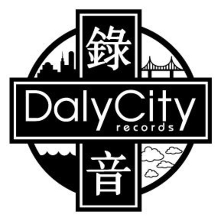 Daly City Records Tour Dates