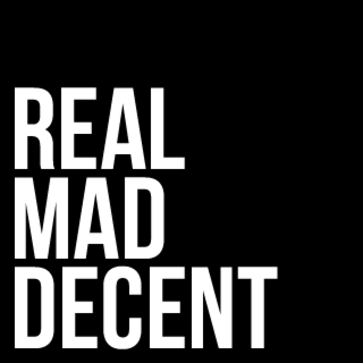 Real Mad Decent Tour Dates