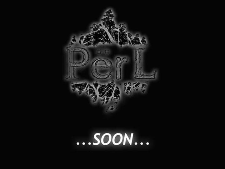 Perl Tour Dates