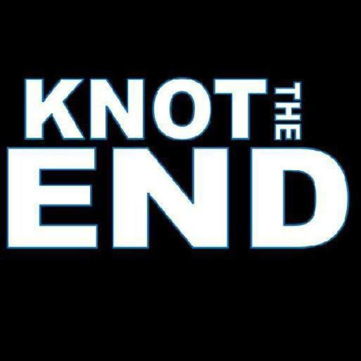 Knot The End Tour Dates
