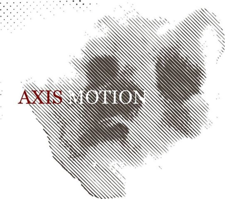 Axis Motion Tour Dates