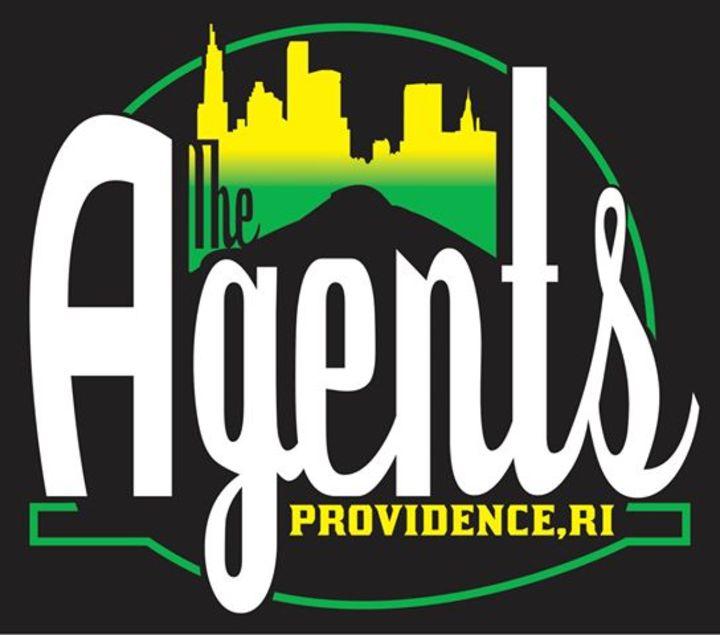 The Agents Tour Dates